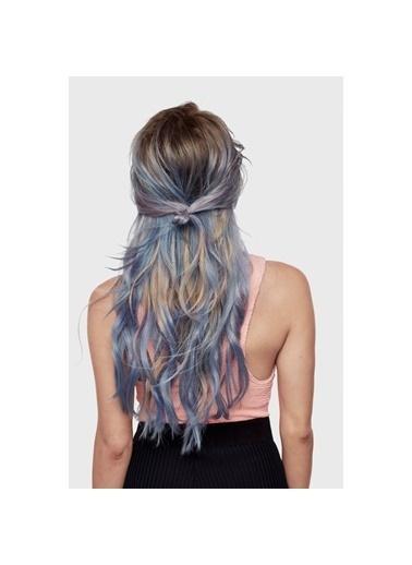 L'Oréal Paris Colorista Spray Saç Boyası Renksiz